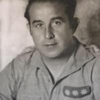 Francisco García Escámez