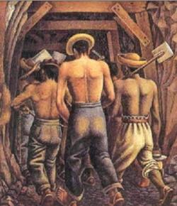 esclavitud1