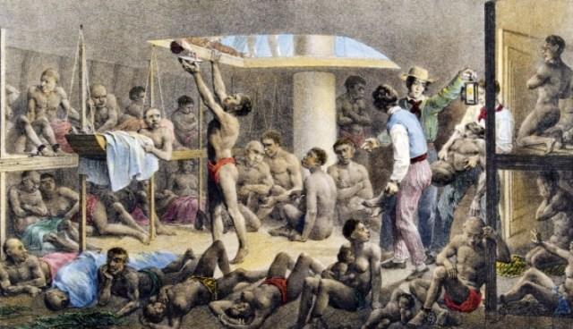 esclavos 6