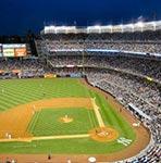 Top 10 en Nueva York - New York Yankees