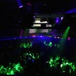 Nightclub Tour (tour por discotecas)