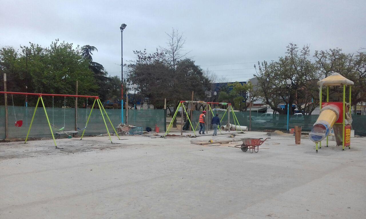 Plaza-Madre-y-el-Niño-1.jpeg?fit=1280%2C768
