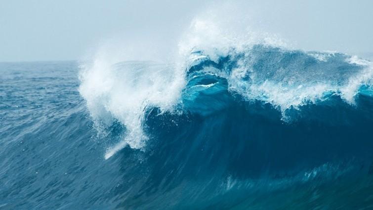 oceanos-3.jpg?fit=755%2C425