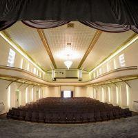 Se encuentra habilitada la boletería online del Teatro Seminari