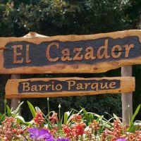 Se firmó un convenio entre el municipio y Puertos del Lago