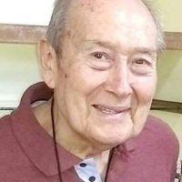 Falleció Juan Carlos Bertolotti