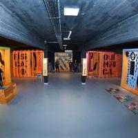 Faltan pocos días para la apertura del CELI,unnuevo espacioeducativo y recreativo