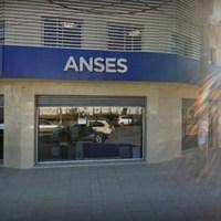 Bono Anses: cuál es el cronograma de pago del IFE de $10.000 del mes de agosto y cómo hay que hacer para cobrarlo