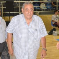 "Falleció el ""Gallego"" Peralba"