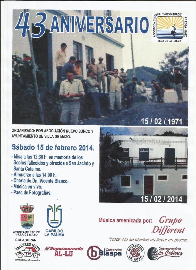 Cartel aniversario 15-02-2014 (800x600)