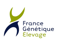 france-genetique-elevage-logo