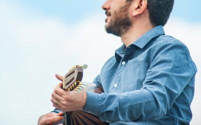 Carmelo Siciliano