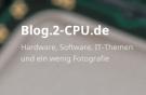 partner_blog2cpu