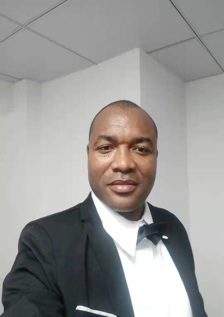 Bilintoh Mumuni Daniel Nashiru
