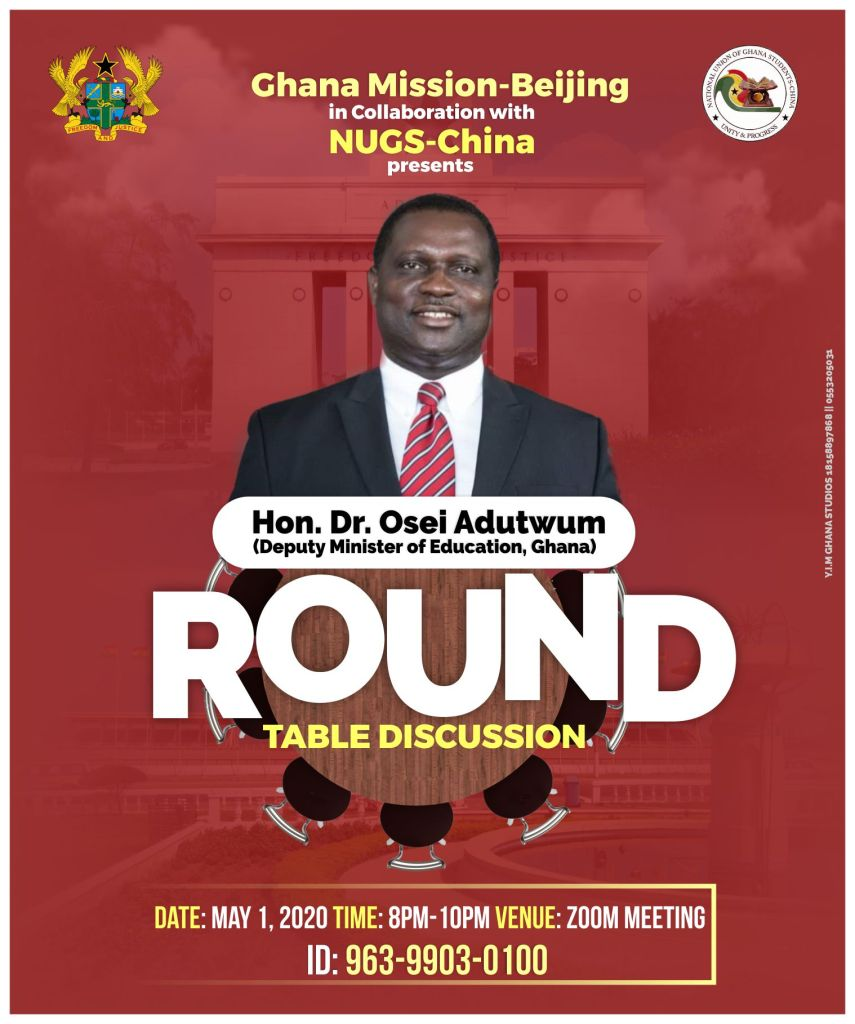 Round Table-Final