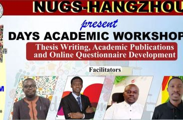 hangzhou-academic-workshop