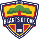 Accra_hearts of oak sc