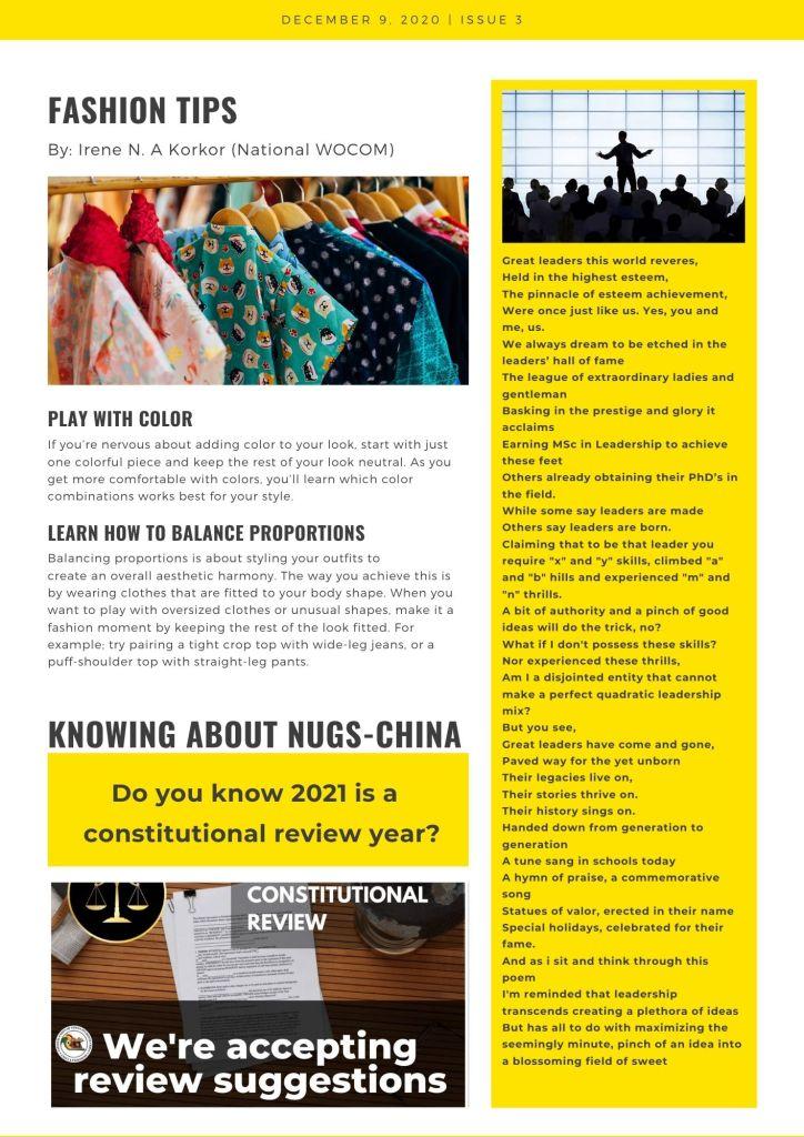 NUGS-China Top Tips-3-1