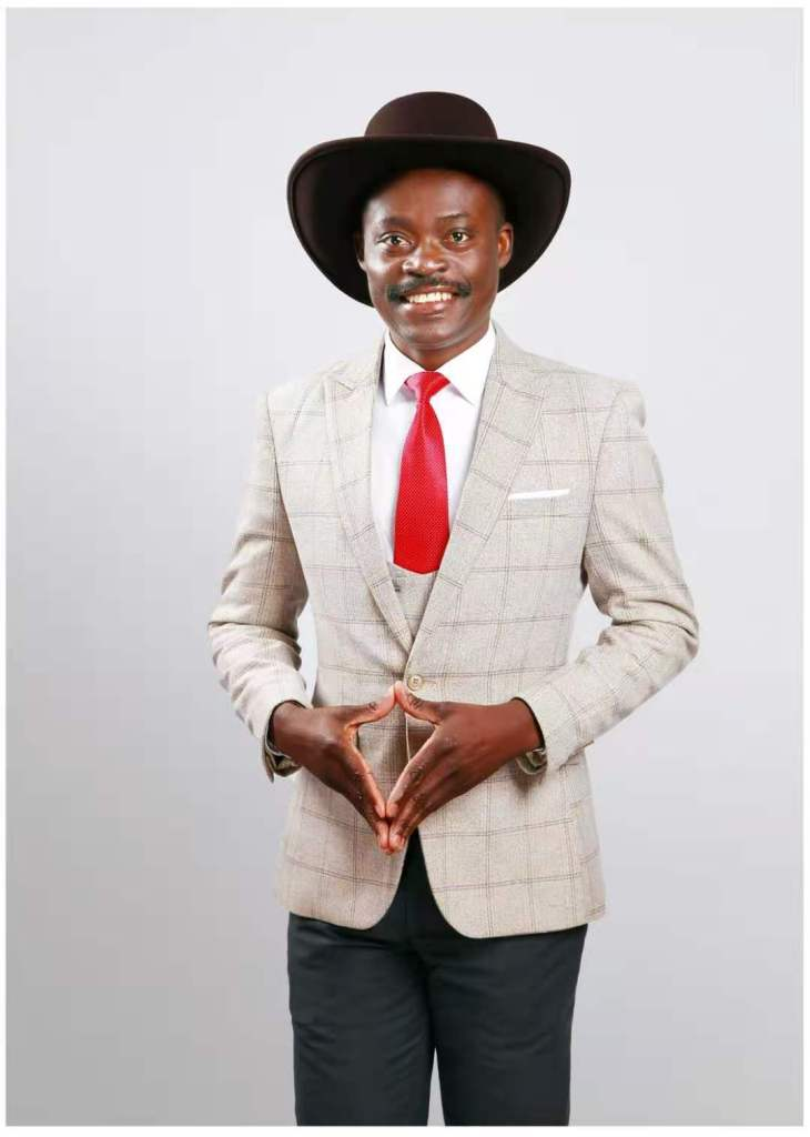 Ohene Opoku Agyemang-pic