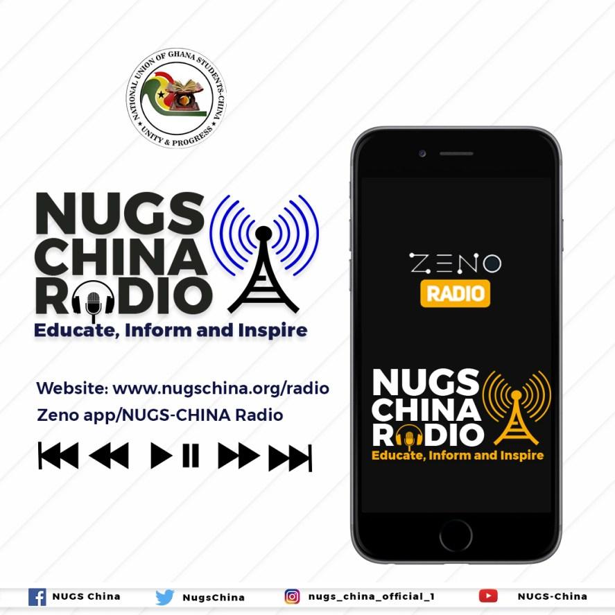 NUGS-China Radio Logo-2