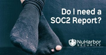 SOC2 Reports and All you need to know in preparation for your SOC2 report readiness.
