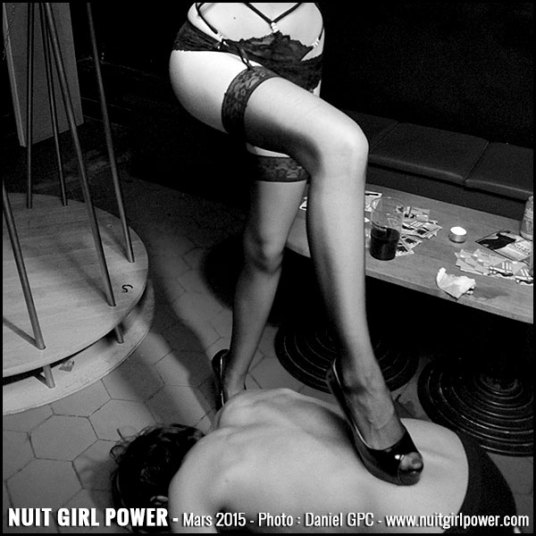 nuit-girl-power-daniel-gpc-mars-2015-0045