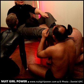 nuitgirlpower-janvier-2016-483