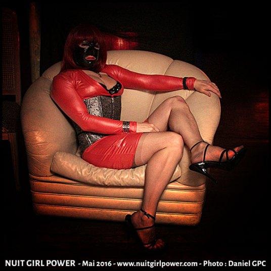 nuitgirlpower-mai2016-danielgpc-09