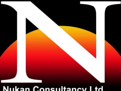 Welcome To Nukan Consultancy