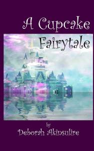 A_Cupcake_Fairytale_Cover_for_Kindle