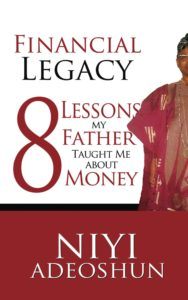 financial_legacy_cover_for_kindle