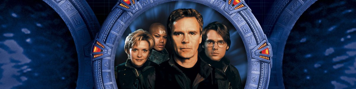 Game Day: Savage Stargate