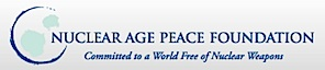Nuclear Age Peace Foundation