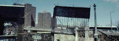 Stadt-v.-unten_Modernes-Stilleben,-New-York