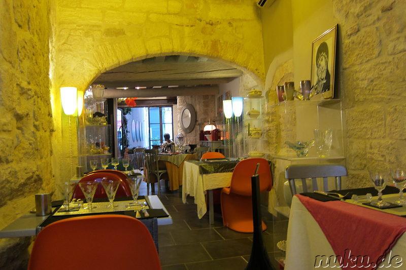 avignon frankreich reiseberichte fotos bilder tagebuch blog urlaub in der provence frankreichreise