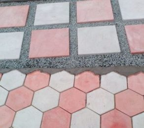 innovation-hub-paving-bricks-3