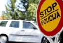 Uhapšen lažni policajac iz Brčkog