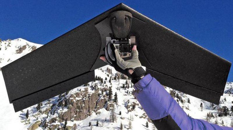 Profesionalni dron za Civilnu zaštitu Brčko distrikta
