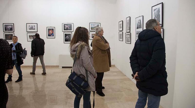 Након десет година у Брчком отворена изложба умјетничке фотографије
