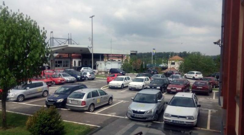 Брчко: Повећани трошкови одржавања, километража и потрошња горива возног парка