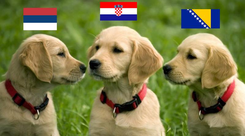 Čiji psi će se gdje ukopavati?