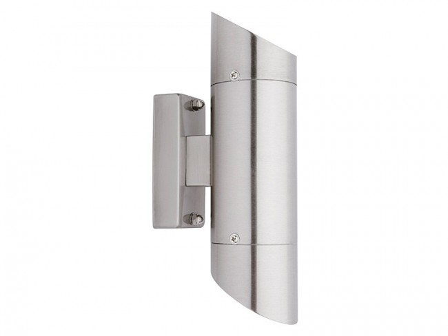 316 Stainless Steel Outdoor Wall Lights 316 Marine GradeMarine Grade Stainless Steel Outdoor Wall Lights   Amazing Bedroom  . Marine Grade Stainless Steel Outdoor Wall Lights. Home Design Ideas