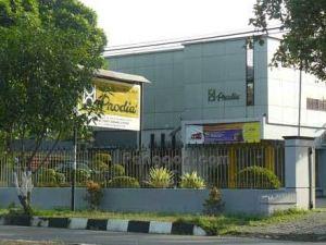 lab klinik