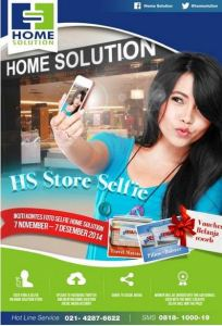 home solution