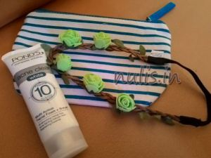 ponds acne clear