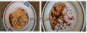 Pancake Alyssa