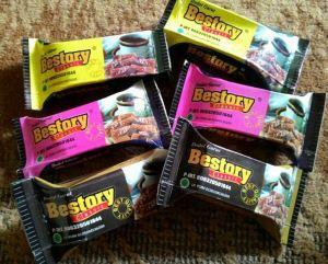 BESFtowry