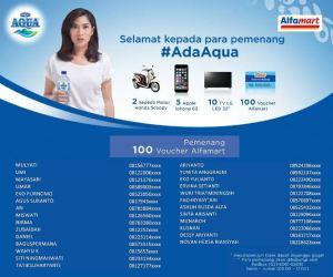 aqua alfa 2