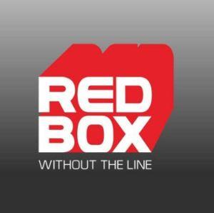 red box missi