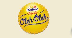 blueband